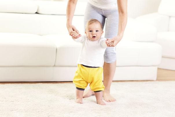baby-development-3-to-12-months