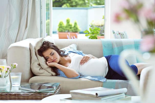 sleeping-when-pregnant