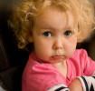 toddler-tantrum