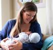 breast-feeding-101