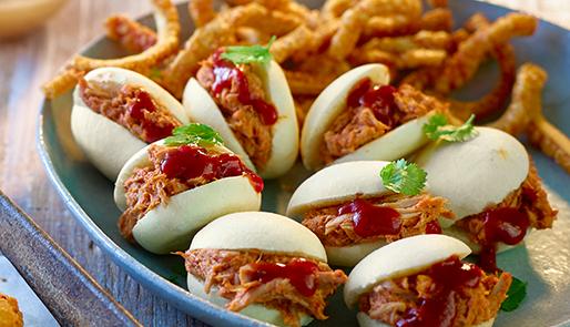 Hotspot pork-buns-BBQ