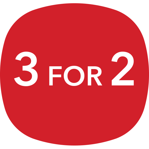 3-FOR-2-squircle