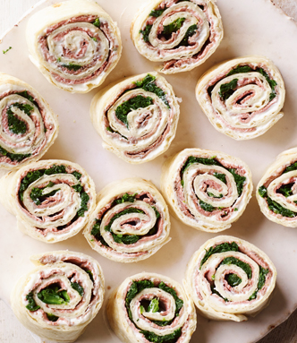 RecipeCarousel-mobile-BeefHorseRadishRolls