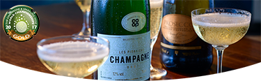 Hotspot mob-champagne-award