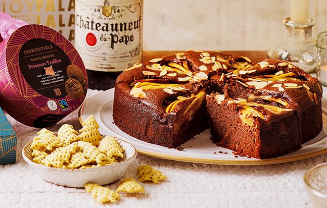 FestiveRecipe-Cake
