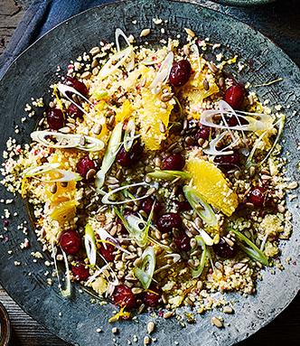 Recipe-thumb-mobile-couscous