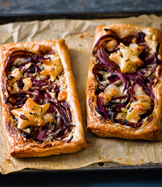 RecipeCarousel-mobile-RedOnionTart