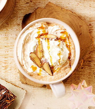 Recipe-thumb-mobile-toffeehotchoc