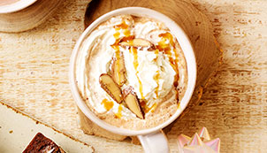 Recipe-thumb-toffeefudgehotchoc