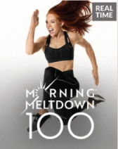 Morning Meltdown Workout