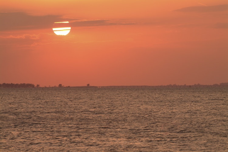ft-myers-sunset-over-gulf