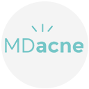 Success Story Assets Mdacne Tile Logo