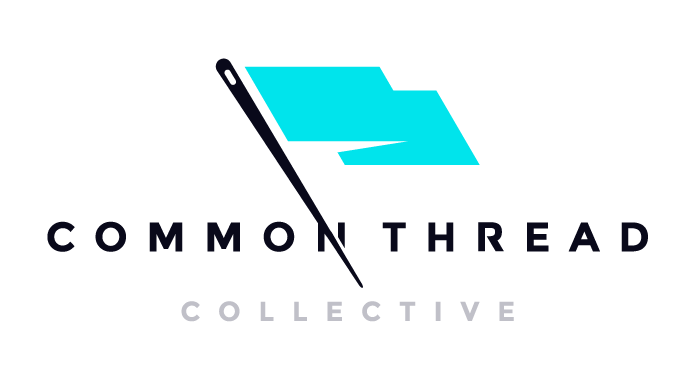 common thread collective digital sales agency