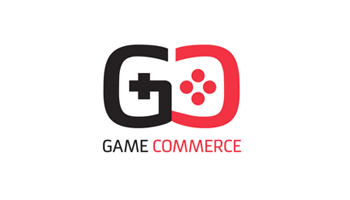 GameCommerce, Inc.