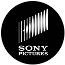 SonyPictures-Logo-128x128