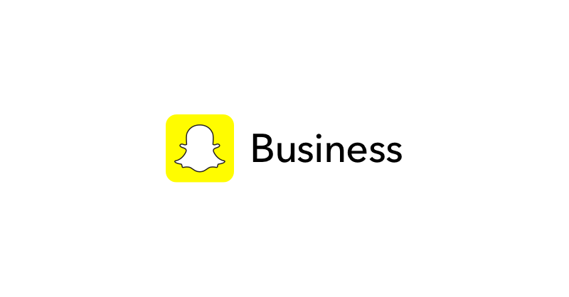 Snapchat Ads for Business