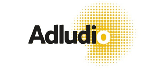Adludio Ltd.
