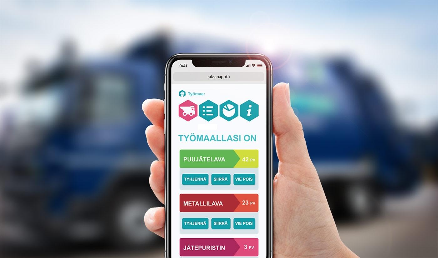 raksanappi-app