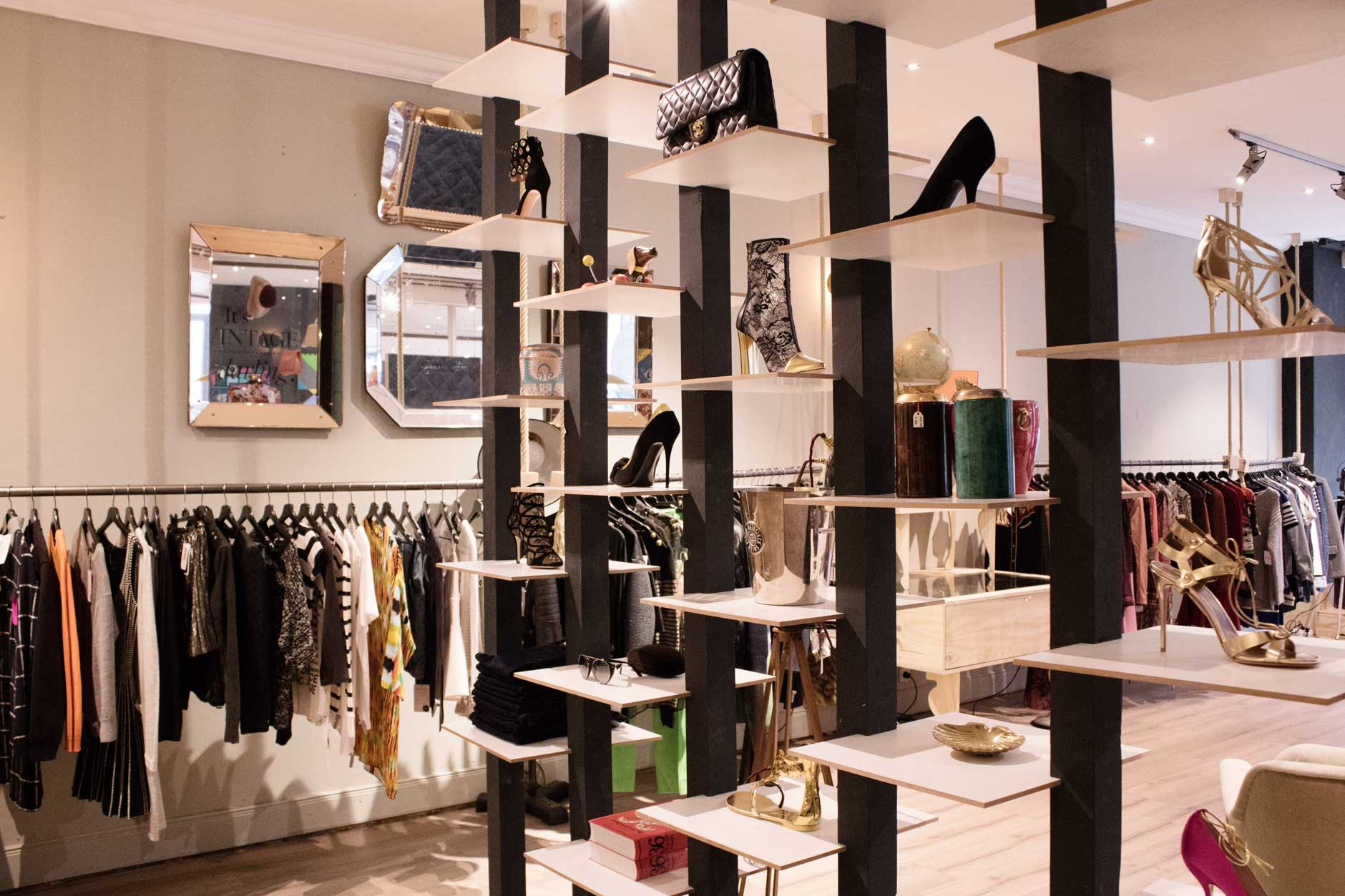 1a2bf6b8cdce7 We ve finally opened our first ever REBELLE Pop-up Boutique on 1st February  2017 at Neuer Wall 72 in Hamburg