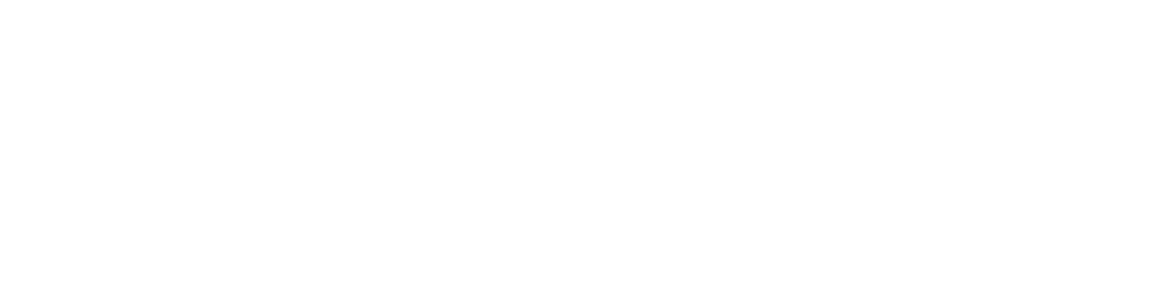 paypal2year