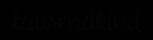 tausendkind logo 72dpi