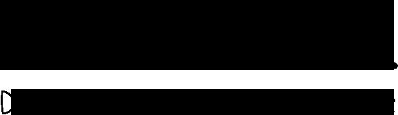 minicatwalk logo