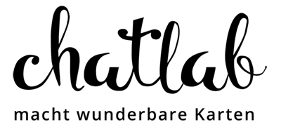 chatlab-logo