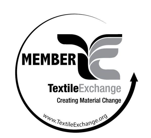Textile Exchange SW