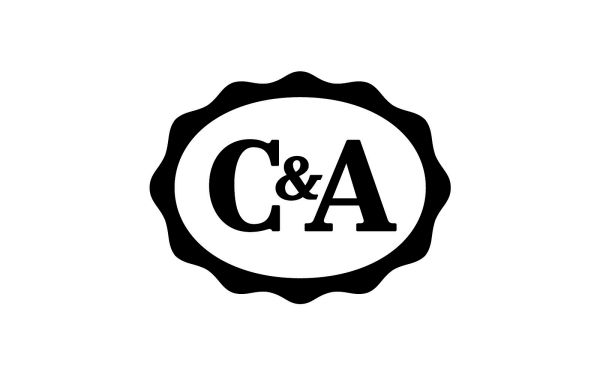CundA logo 01