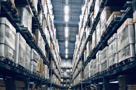 What to Look For When Investing in Industrial Real Estate