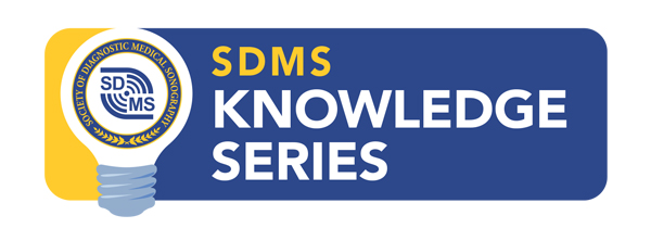 SDMS Knowledge Series