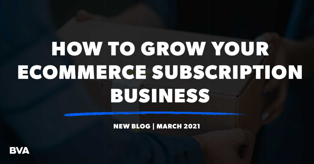 Growing Subscriptions_LI