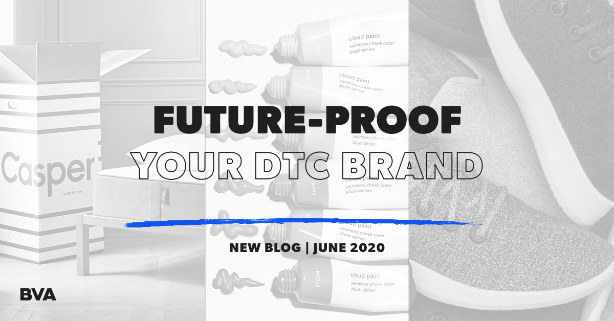 Future-Proof Your DTC Brand Featured Image
