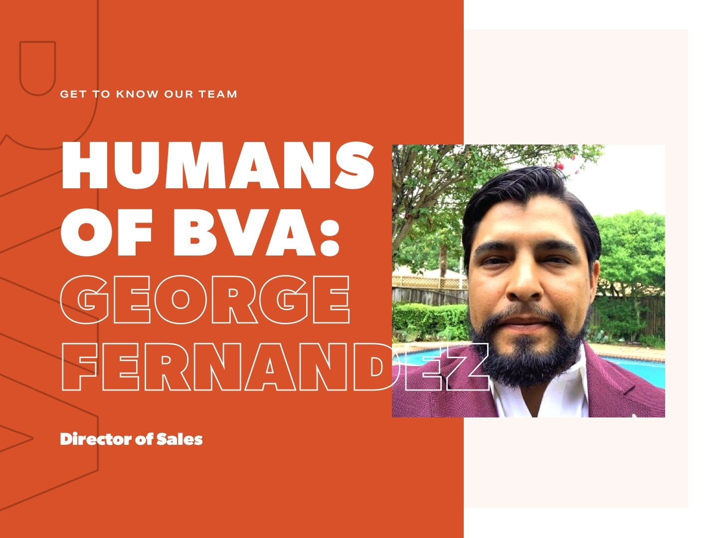 Trends in eCommerce: A Chat with BVA's Director of Sales, George Fernandez Featured Image