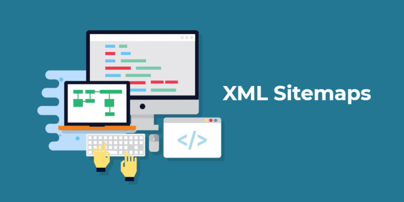 How to Create and Submit XML Sitemap to Google