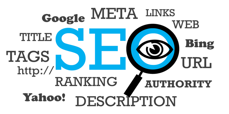 Why is SEO important? 5 powerful benefits for any business