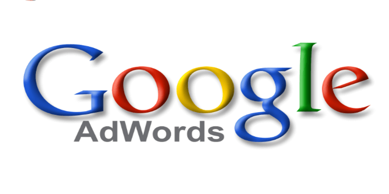 Why Google AdWords Is Popular Among Every Business