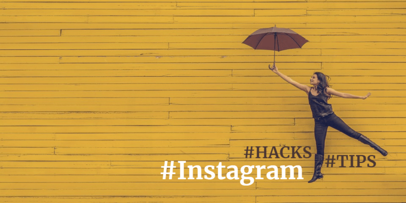 Instagram Hacks: Ticks and Features You Probably Didn't Know About