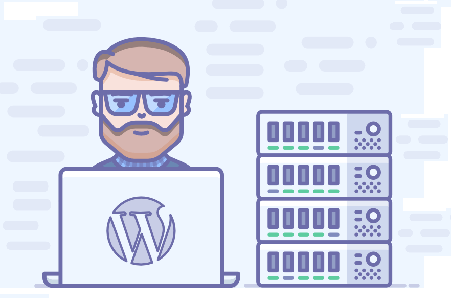 Managed WordPress Hosting Tips For Business