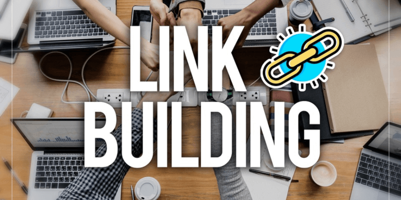Link Building Strategies That Really Work For Small Businesses