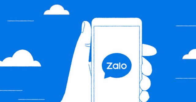 What Is Zalo App And Why Is It So Popular (100 Million Plus Users)
