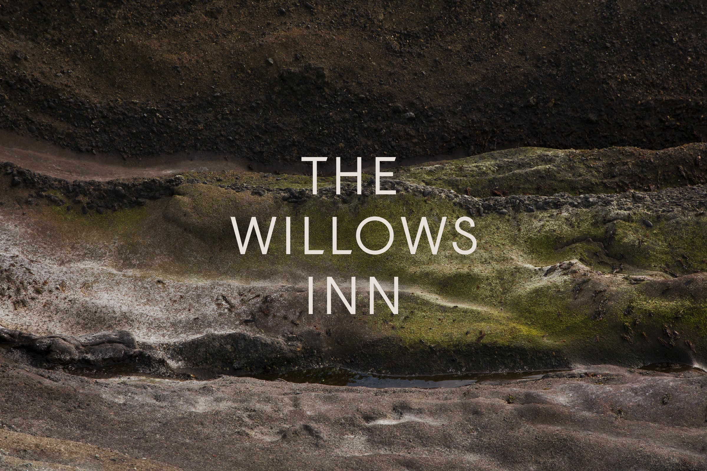 the-willows-inn-wordmark