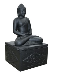 buddha-on-plinth