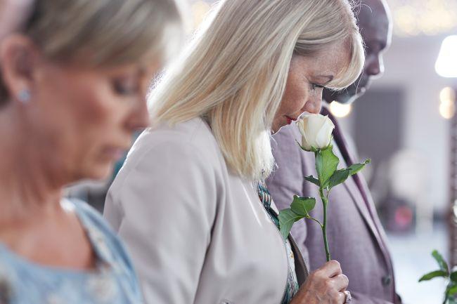 Funeral costs - Co-op Funeralcare