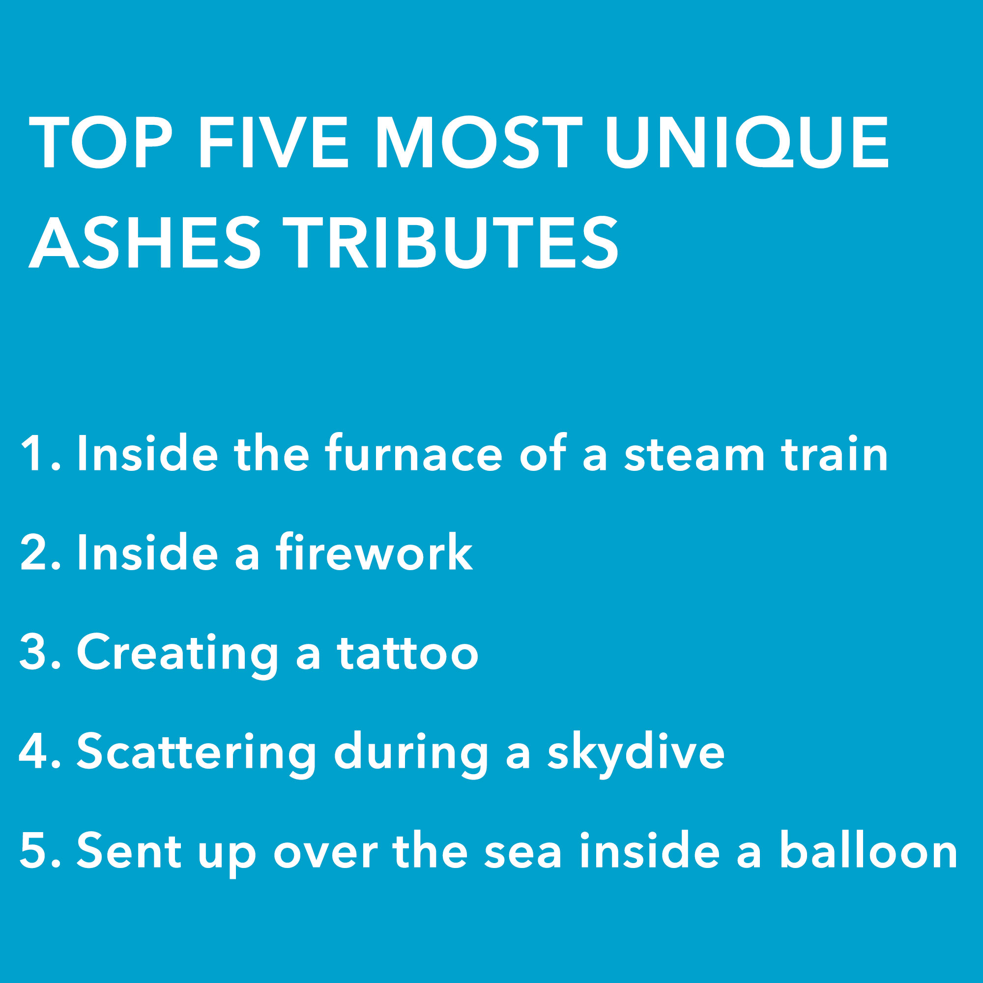 Top-5-ashes