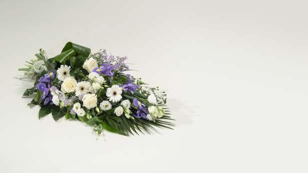 Funeral Flower Ideas For Mum Co Op Funeralcare
