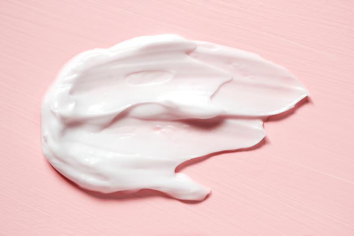 What is the best moisturiser for rosacea?