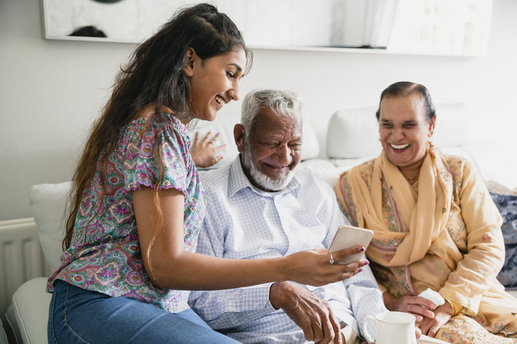 South Asian health: what you need to know