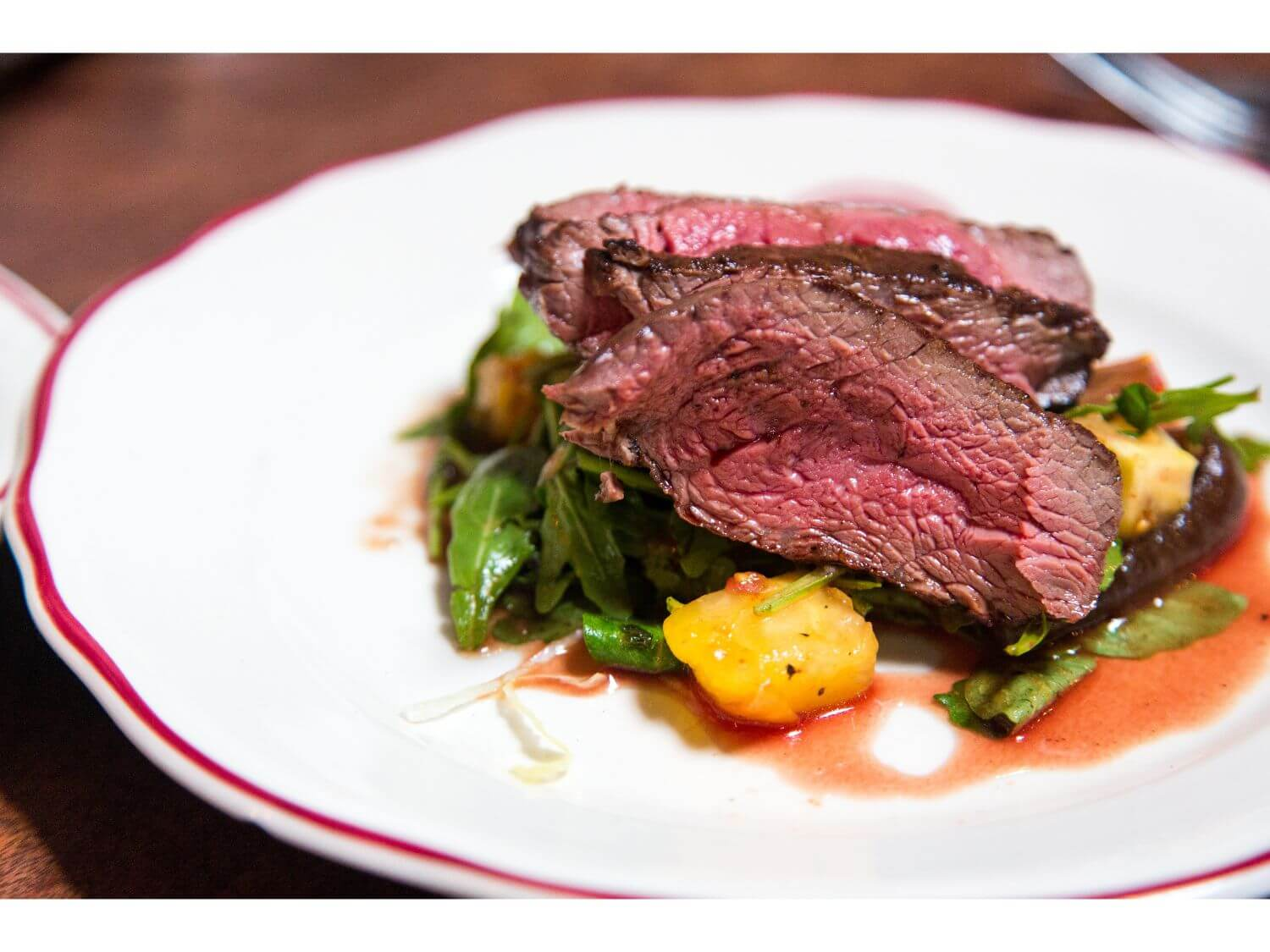 Red meat: Should you eat or avoid it?