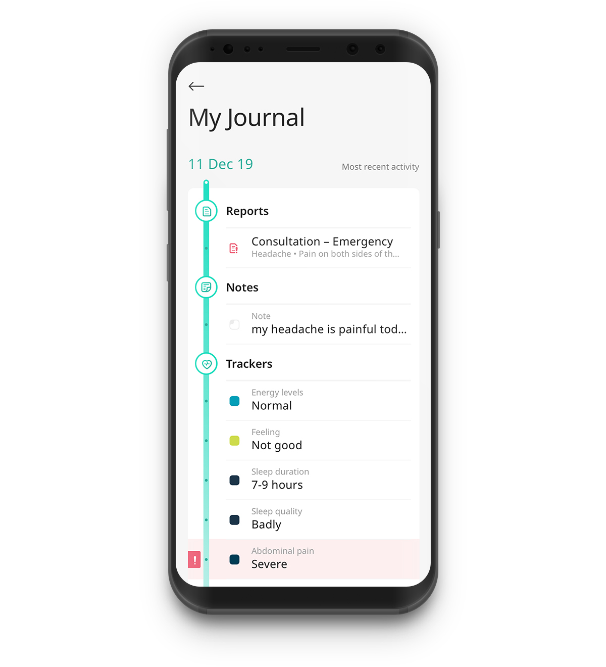 journal-feature
